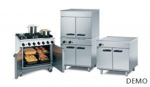 image_Catering Equipment